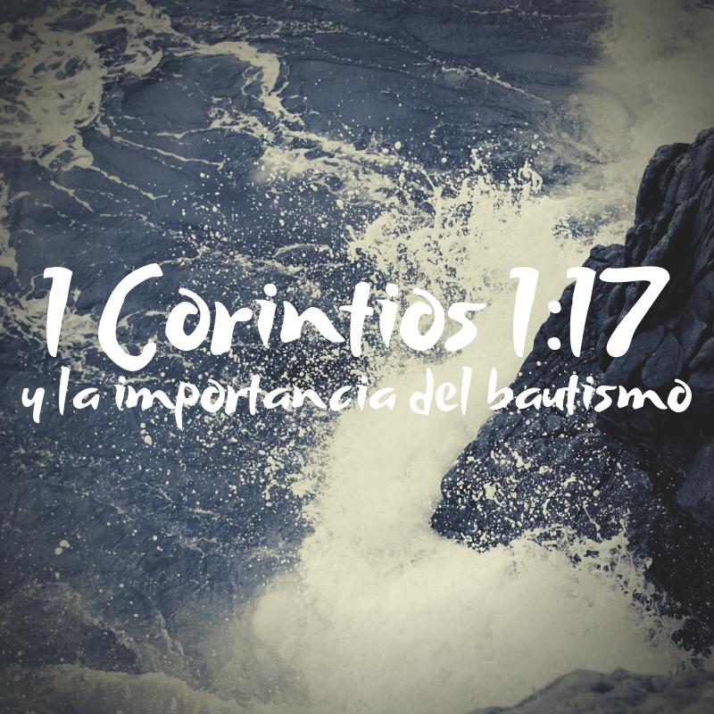 1 Corintios 1_17