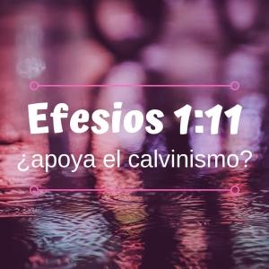 Efesios 1_11