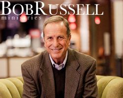 biografia-bob-russell
