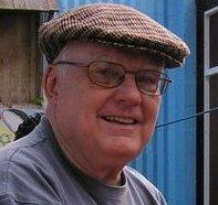 biografia-jack-cottrell