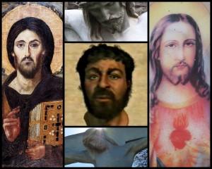 Preguntas Teológicas