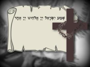 cristianos y el antiguo testamento