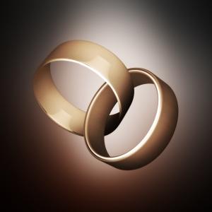 matrimono gay