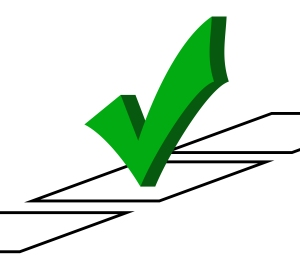 calificaciones-del-oficio