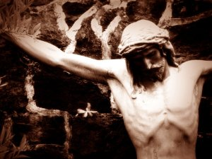 cuerpo-de-jesus