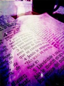 verdad-cristiana