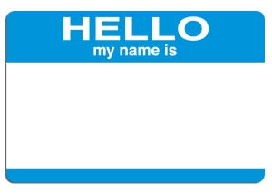 hello-my-name-is-1244204