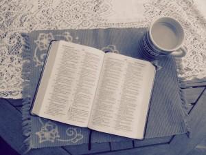 Tradiciones no iglesia Biblia